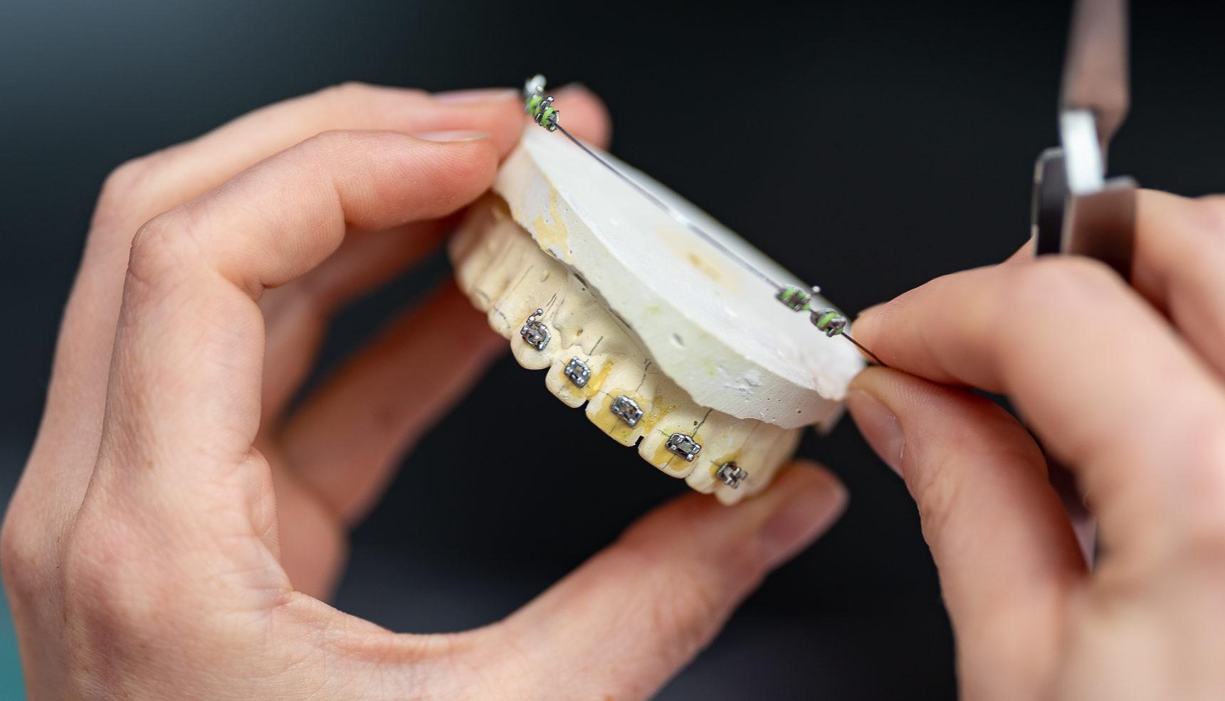 ABC Ortodoncji